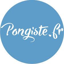 Site internet Pongiste.fr